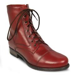 Ботинки #721 Francesco Donni