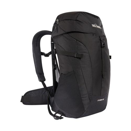 1b6e7970b8 Купить Рюкзак Tatonka Storm 30 black в интернет-магазине