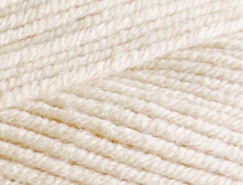 Купить Пряжа Alize Cotton Gold Plus Код цвета 062 | Интернет-магазин пряжи «Пряха»