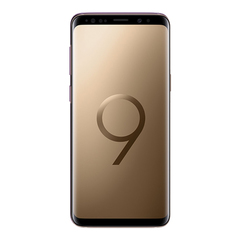 Samsung Galaxy S9 64GB Ослепительная платина