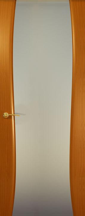 Буревестник-2 ДО, Темный анегри, Дверное полотно, ОКЕАН