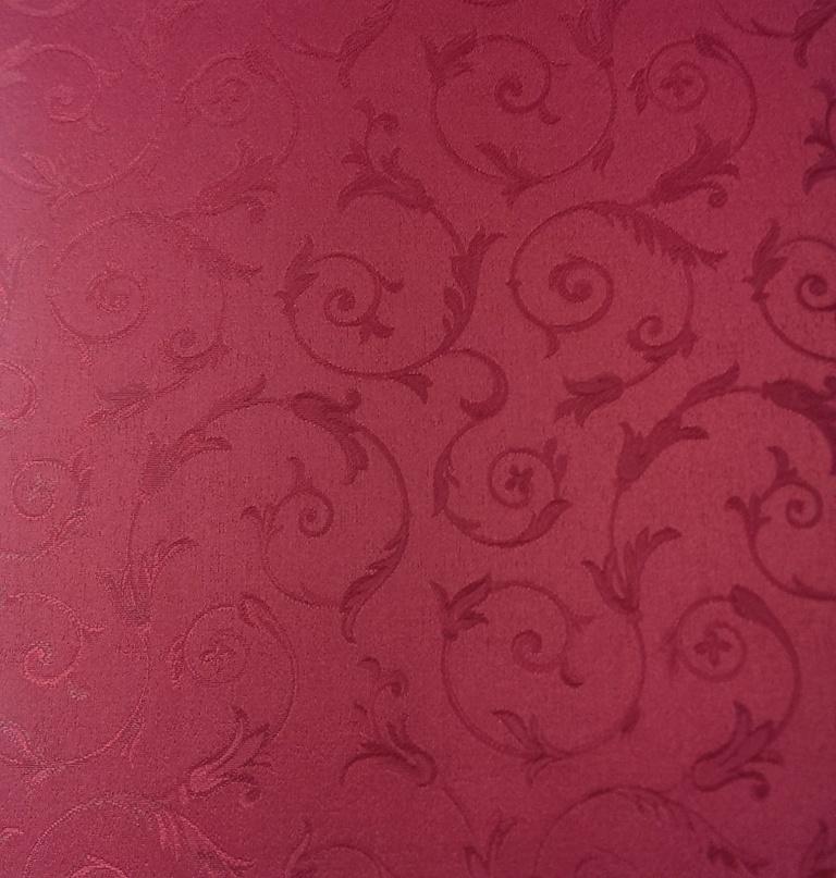 Обои Print4 Via Monte Napoleone 4640 RR1, интернет магазин Волео