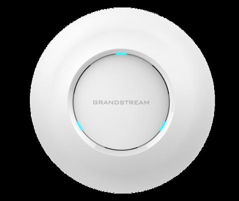Grandstream GWN7610 - WiFi точка доступа