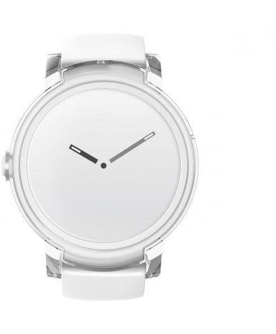 Умные часы Mobvoi Ticwatch E , White