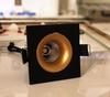светодиодный потолочный светильник 01-35 ( led on)