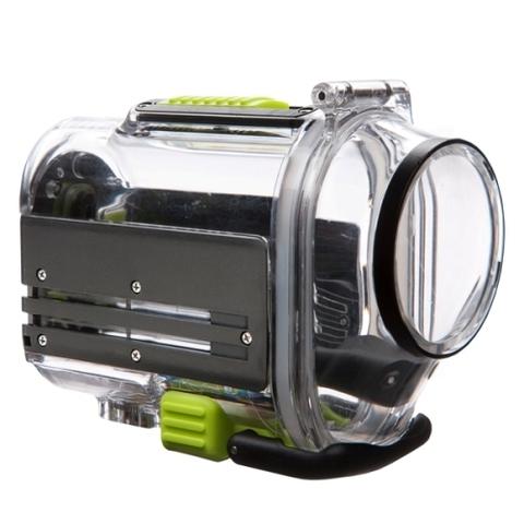 Экшн камера CONTOUR +2