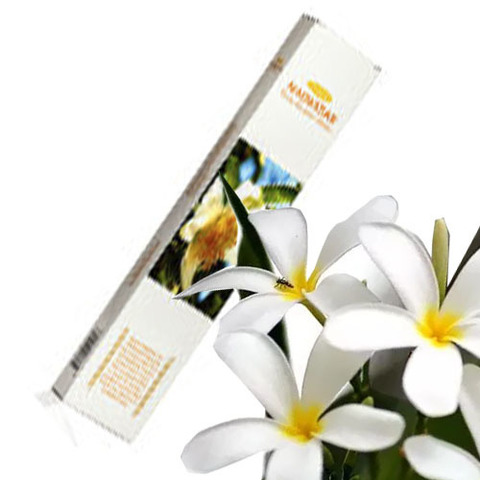 https://static-eu.insales.ru/images/products/1/4526/127324590/magnolia_sticks.jpg