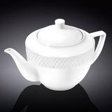 Заварочный чайник 900 мл, артикул WL-880110-JV, производитель - Wilmax