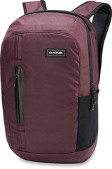 Рюкзак Dakine NETWORK 26L PLUM SHADOW