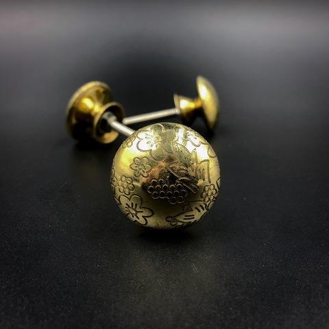 Ручка кнопка A73