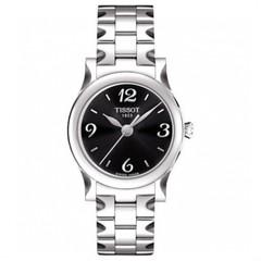 Женские часы Tissot T-Classic T028.210.11.057.00
