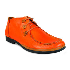 Ботинки #5 Spectra