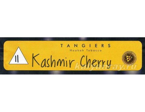 Tangiers Noir Kashmir Cherry