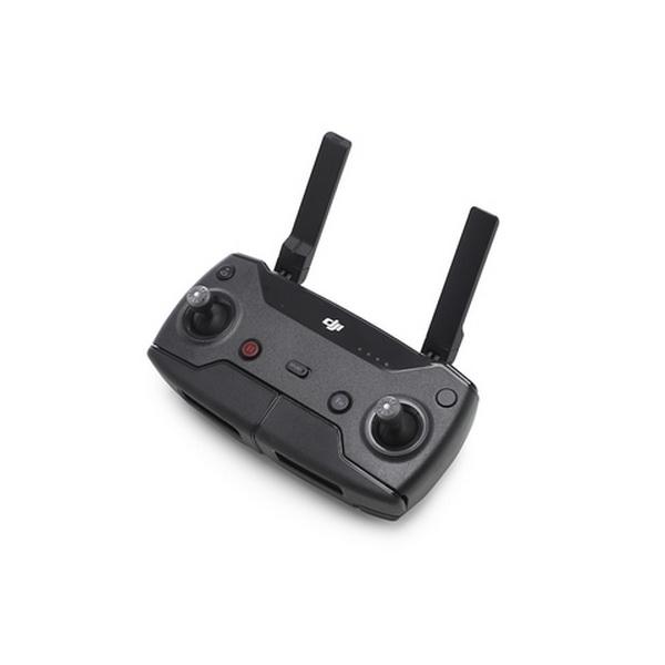 Защита экрана пульта управления к квадрокоптеру spark адаптер к батарее combo по низкой цене