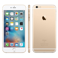 Apple iPhone 6s 32GB Gold без функции Touch ID