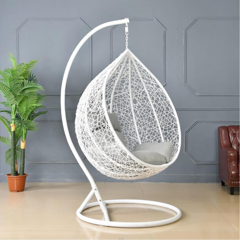 Подвесные кресла Подвесное кресло AFM-170 White AFM-170A-XL-1000x1000.jpeg