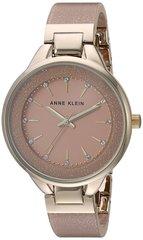 Женские наручные часы Anne Klein 1408LPLP