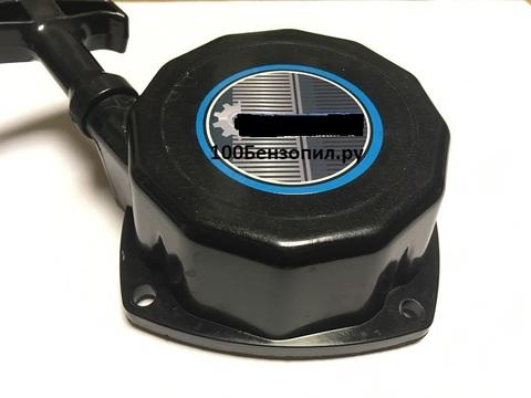 Ручной стартер триммера G35L/G45L (плавный пуск)