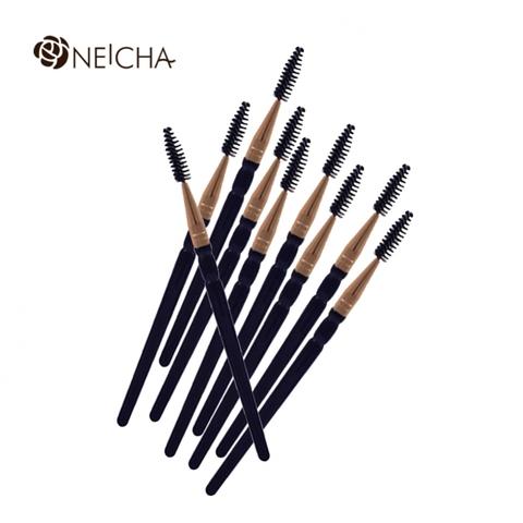 Щеточка для ресниц большая NEICHA