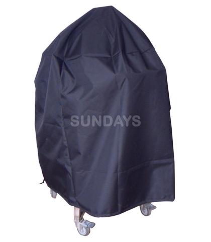 Защитный чехол для гриля Sundays AU-RC-XL (для KAMADO AU-24)