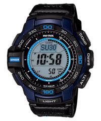 Наручные часы Casio PRG-270B-2DR