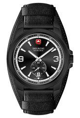 Швейцарские часы Swiss Military Hanowa 06-4216.13.007
