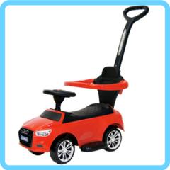 Толокар AUDI JY-Z06A Электромобиль детский avtoforbaby-spb