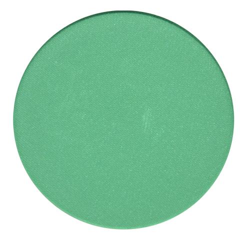 Тени для век REVECEN 805, шикарный зелёный