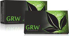 APL. Аккумулированное драже GRW для сохранения молодости, замедления процесса старения
