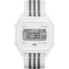 Наручные часы Adidas ADH2732