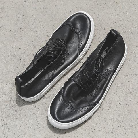 Туфли «OMMIR» купить