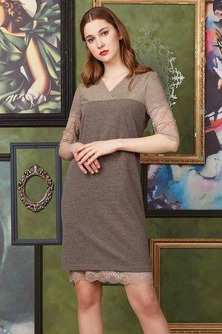 Платье З313-283