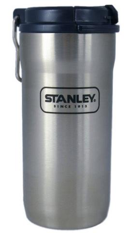 термостакан Stanley Adventure tumbler 0,47L