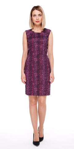 Платье З761-156