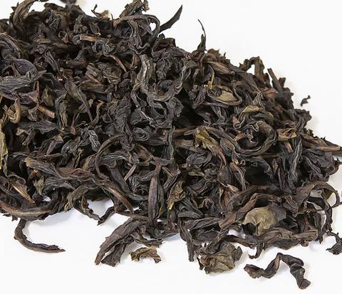 Китайский чай «Восемь Бессмертных» (Ба Сянь Доу Сян, 50 гр)