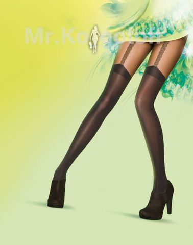 Колготки Pretty Polly Akv5