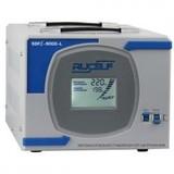 Стабилизатор Rucelf SDF.II-9000-L - фотография