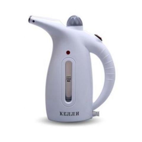 Kelli KL-317 ручной отпариватель