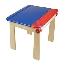I'm Toy Cтол деревянный для рисования (42023)