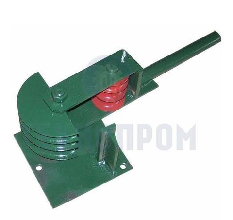 Трубогиб ручной ТР 15-32 мм