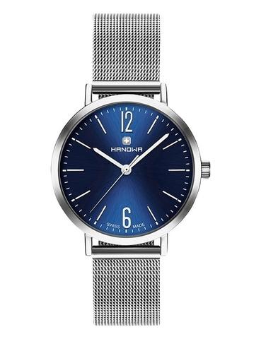 Часы женские Hanowa 16-9077.04.003 Tessa