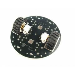 Двухколёсная платформа miniQ