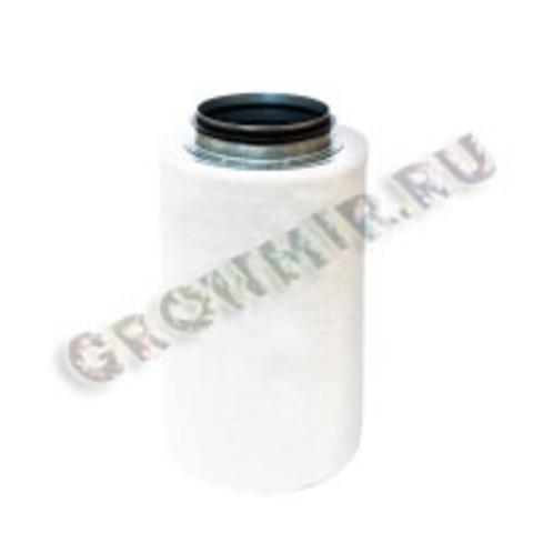 Угольный фильтр Small 125/370mm (350 m3/ч)