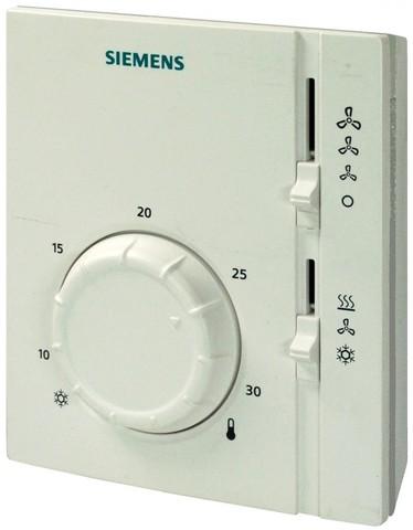 Siemens RAB31.1