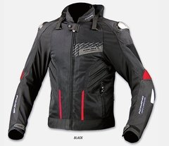 Мото куртка KOMINE (XXL)