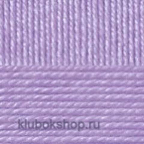 Пряжа Зимняя премьера (Пехорка) 384 Яркая астра - купить в интернет-магазине недорого klubokshop.ru