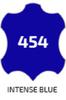 454 Краситель SNEAKERS PAINT, стекло, 25мл. (ярко-синий)