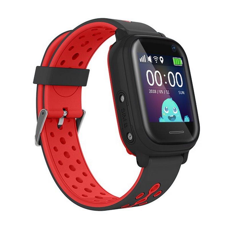 Каталог Часы Smart Baby Watch Wonlex KT04 smart_baby_watch_wonlex_kt04_06.jpg
