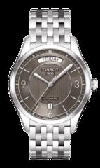 Наручные часы Tissot T-Classic T038.430.11.067.00