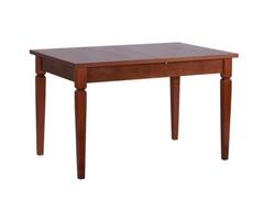 Стол с элементами фрезеровки